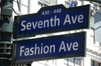 34th ave