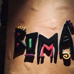Boma, Animal Kingdom