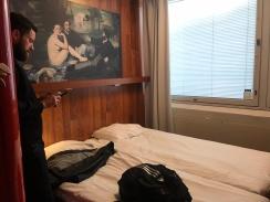 Hotel Omena - Imagen Oh my World (2)